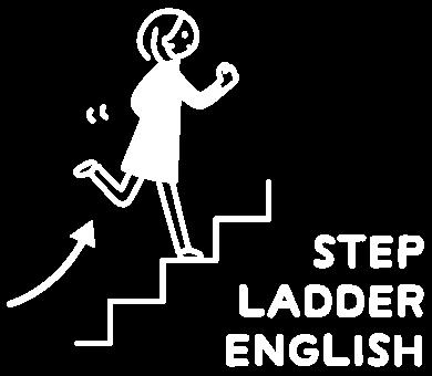 step_image